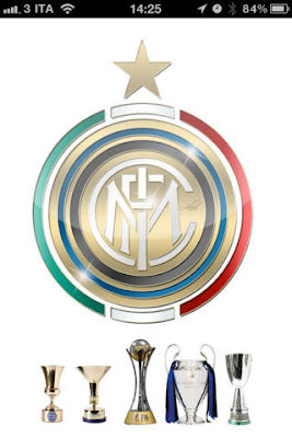 Inter Milan Trophies and Awards