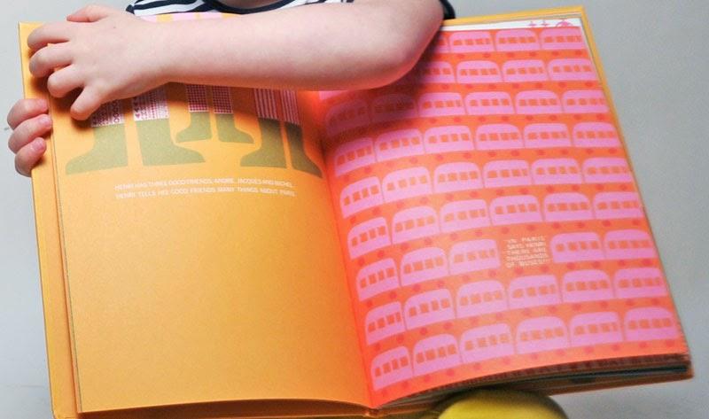 Diez libros que regalar El Día Internacional del Libro