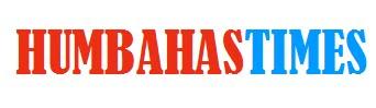 HumbahasTimes: Berita tentang Humbang Hasundutan dan Sekitarnya