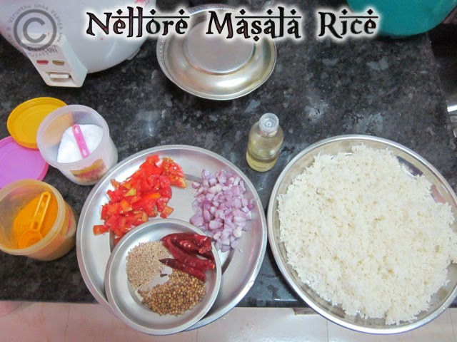 Nellore-masala-rice