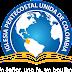 Historia de La Iglesia Pentecostal Unida de Colombia.