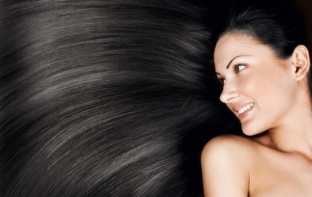 Tips Cara Merawat Rambut Supaya Cepat Panjang