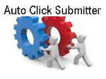 Auto Click Submitter