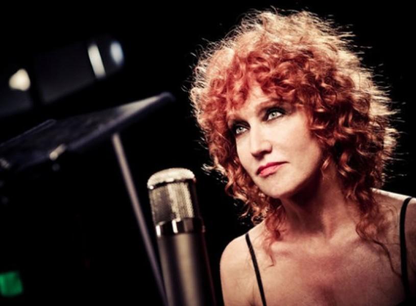 Fiorella Mannoia  Il 7 settembre concerto-evento all Arena di Verona ... e423f60ee4cd
