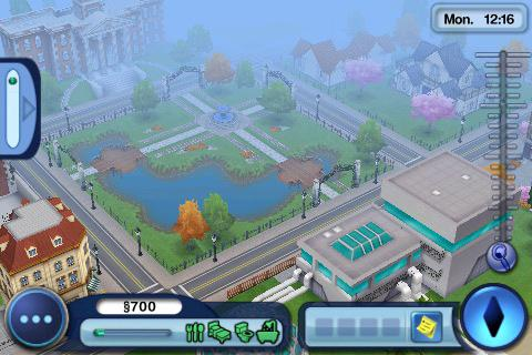 winning sims experience on your android device long live the sims