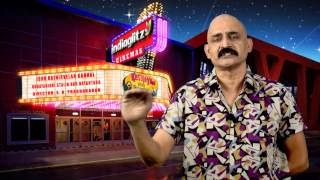 Idhu Kathirvelan Kadhal Movie Review | Kashayam With Bosskey | Udhayanidhi Stalin, Nayantara