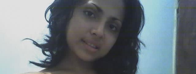 Skype video llamada sexo indio