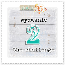 Wyzwanie / The challenge