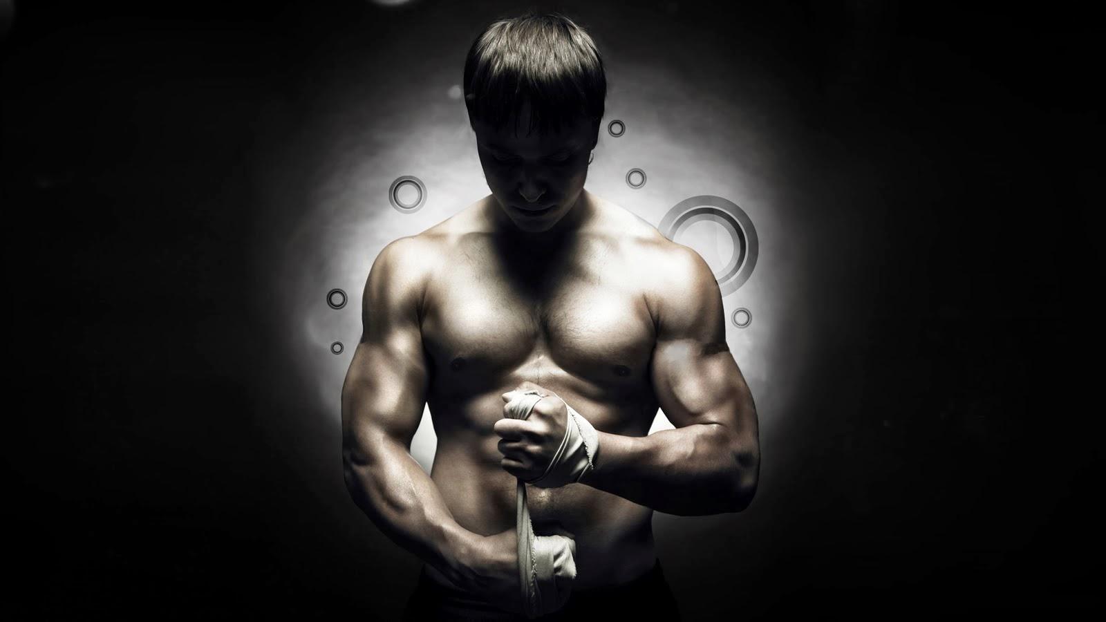 U00bfqu U00e9 Es El Karate   Mi Opini U00f3n