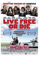 مشاهدة فيلم Live Free or Die