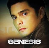 "Kapuso Primetime King Dingdong Dantes returns to teleserye action with ""Genesis"" on GMA-7. Genesis is an upcoming Filipino science fiction-drama series starring Dingdong Dantes, Rhian Ramos, TJ Trinidad, Lauren Young […]"