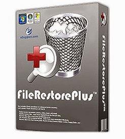 File Restore