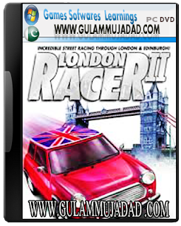 London Racer 2 Free Download PC Game Full Version,London Racer 2 Free Download PC Game Full Version,London Racer 2 Free Download PC Game Full Version