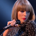 taylor swift live con shake it off a x factor uk