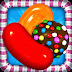Candy Crush Saga Full MOD APK