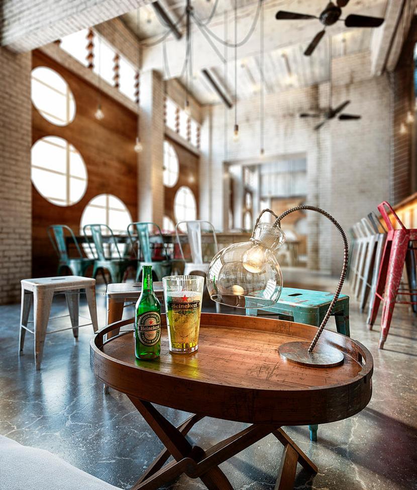 cafe-industrial-render-04