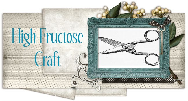 High Fructose Craft