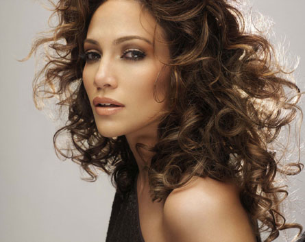 jennifer lopez hair colour american idol. hair colour american idol.