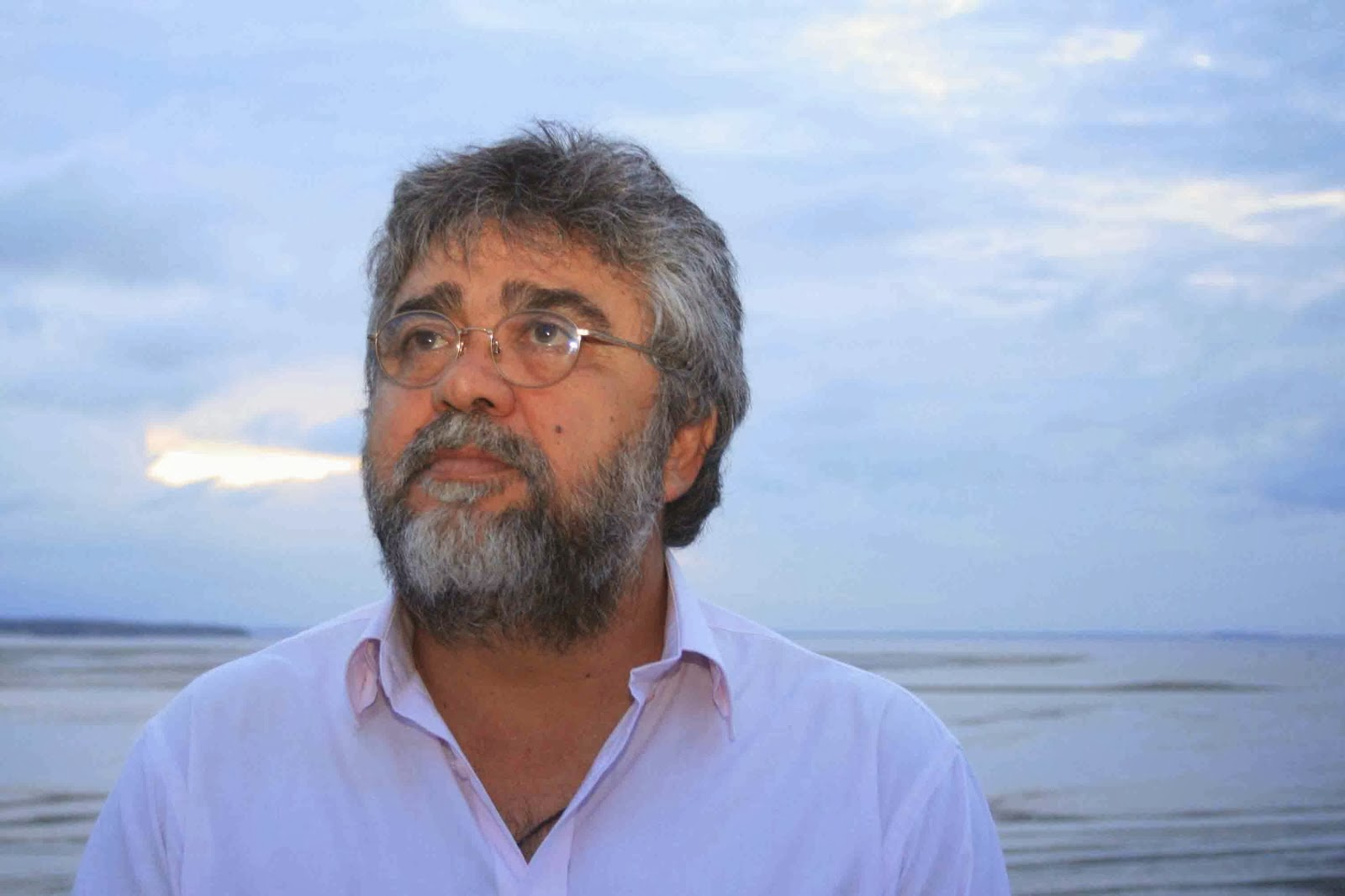 Luís Augusto Cassas
