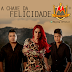 [CD] Malla 100 Alça - Serra Branca - PE - 14.10.2014