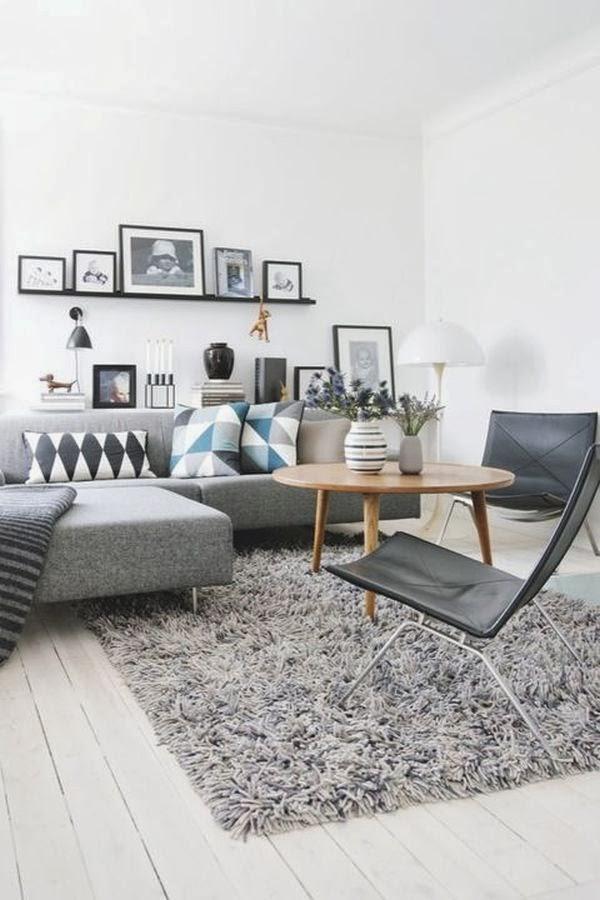 gambar desain rumah minimalis 8