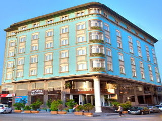hotel-bulvar-palas-aksaray-istanbul