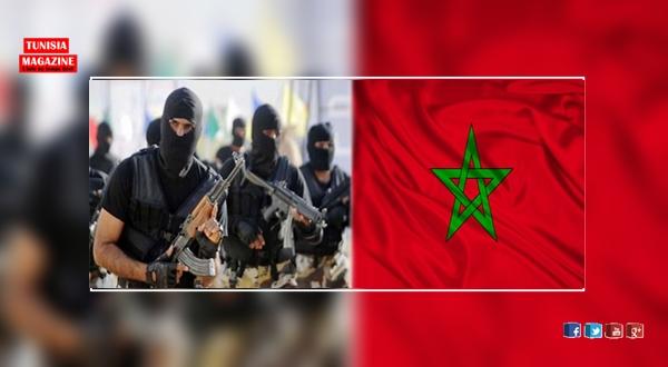 كانت ستصبح الأضخم في تاريخه، كيف نجا المغرب اليوم من كارثة ارهابية بنحو200 كيلوغرام من المتفجرات