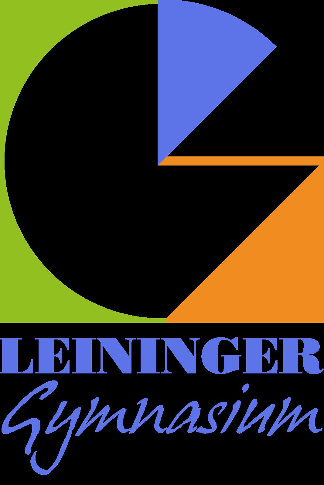 Leininger Gymnasium