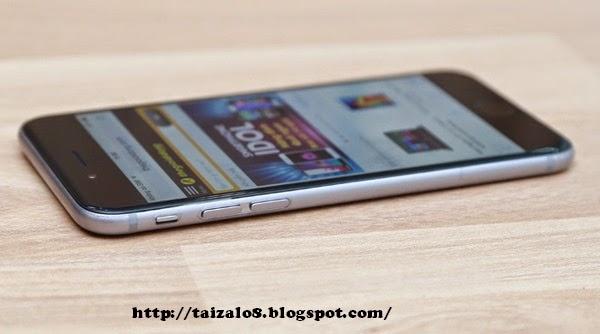 Tải Zalo Miễn Phí Cho Điện Thoại IOS Iphone 6 Phiên Bản Mới Nhất