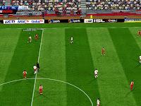PES 2015 Classicpatch V1.0 + FIX