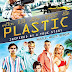 """Casting The Fraudsters for """"PLASTIC"""" The Movie"""
