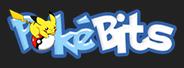Play Pokemon and earn Bitcoin @ PokeBits