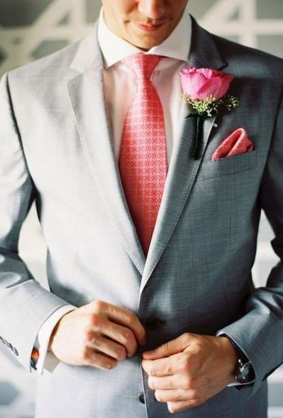 Dressing Ideas For Men Who has Merrege In the Coming Days