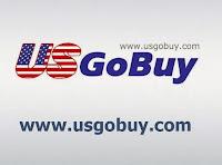 http://www.usgobuy.com/en/us-online-shops/lee.html