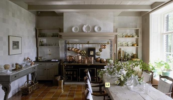 decoracao cozinha e copa : decoracao cozinha e copa:BLOG DE DECORAÇÃO-PUXE A CADEIRA E SENTE! : Fotos de Copa e Cozinha