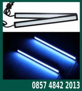 Harga lampu led mobil taruna
