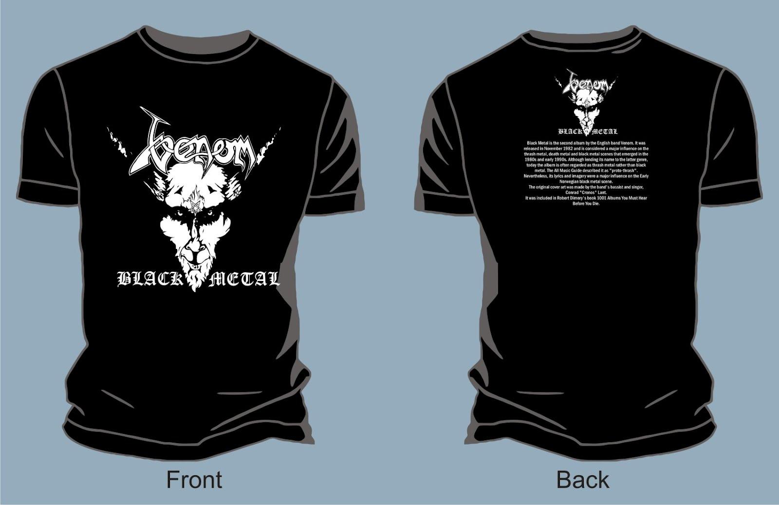 venom-black_metal_vector