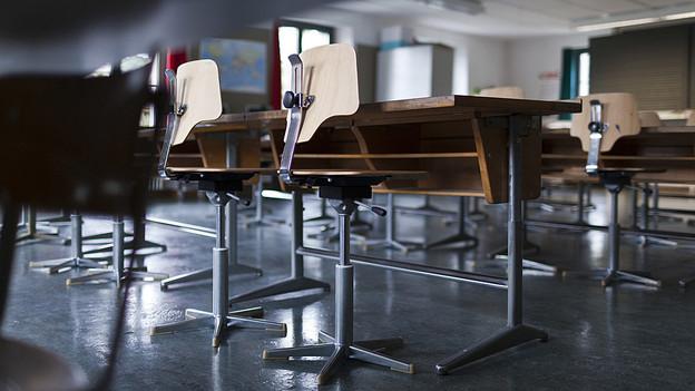 schule schweiz innerrhoden will schulsozialarbeit. Black Bedroom Furniture Sets. Home Design Ideas