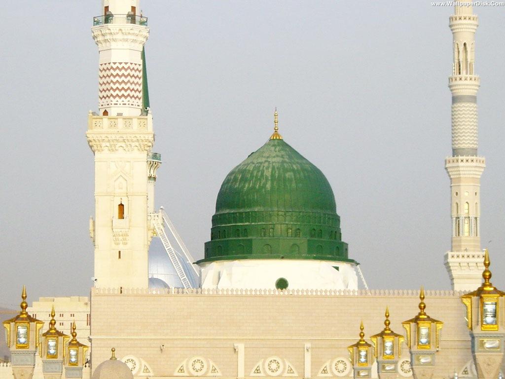 http://1.bp.blogspot.com/-hC4TyZPHX9M/Ti6bW_gQaOI/AAAAAAAACo8/Vz7e7x5Yl3w/s1600/Masjid+e+nabvi335.jpg