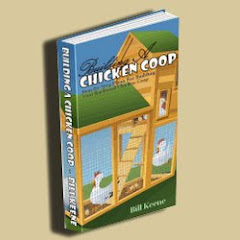 Chicken Coop - How To Build?