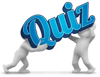 Railway Quiz :: Online Practice Bits For ASM,TA,Goods Guard And SSC Exams