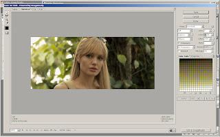 cara merubah video menjadi foto bergerak