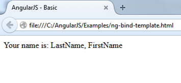 Ng bind template directive c guide c asp net mvc for Ng include ng template