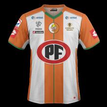 [Elige la mejor y la peor] Camisetas primera division 2015 Cobresal%2B1
