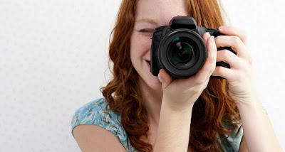 curso de fotografía, aprender fotografia, fotografia online, curso, quiero aprender fotografia