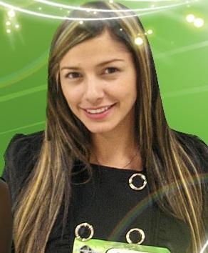 ... Pre seleccionado Protagonistas de Nuestra Tele 2012 fotos