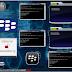 Instalacion de programa Tronicpack 1.0 (servicio para BlackBerry en un solo lugar)