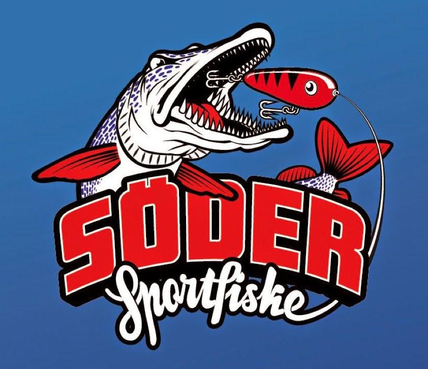 Söder Sportfiske