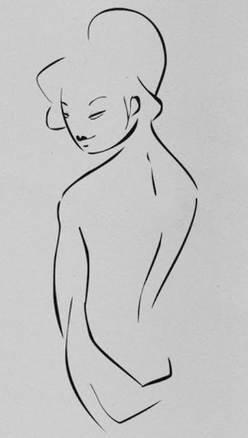 ilustraciones-de-mujeres