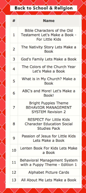 www.teacherspayteachers.com/Store/Kinderkay/Category/Religion-Lets-Make-a-Book